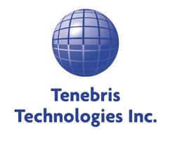 Tenebris Technologies Inc.